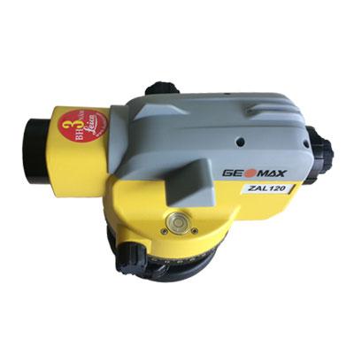 Máy thủy bình tự động Geomax ZAL120