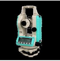 Máy kinh vĩ điện tử Nikon NE102 chính hãng Nhật bản