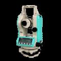Máy kinh vĩ điện tử Nikon NE102 giá rẻ