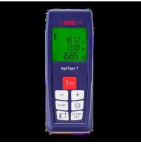 Máy đo khoảng cách laser AgaTape 7 (70m)