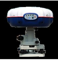 Máy định vị GPS trạm GPS X20