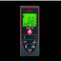 Máy đo khoảng cách laser Leica DISTO TM D2 (60m)