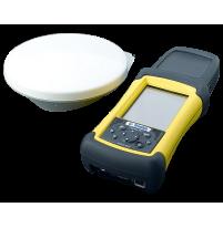 Máy định vị GPS trạm GPS Trimble R3