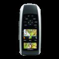Máy định vị GPS cầm tay GPS Map 78S