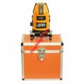 Máy thủy bình laser Laisai 606
