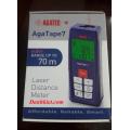 Máy đo khoảng cách laser agaTape 7