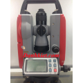 Máy kinh vĩ điện tử Pentax - ETH 520