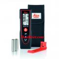 Máy đo khoảng cách laser Leica DISTOTM D110 (60m)