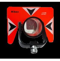 Gương Nikon