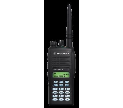 Máy bộ đàm Motorola GP 338