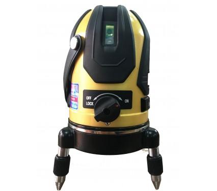 Máy thủy bình laser Sincon SL 333