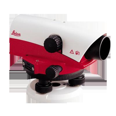 Máy thủy bình tự động Leica NA 728