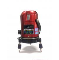 Máy thủy bình laser Sincon SL 222