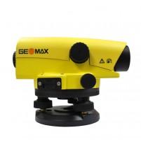 Máy thủy bình tự động GEOMAX ZAL 300