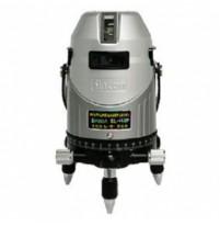 Máy thủy bình laser Sincon SL443