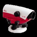 Giá máy thủy bình tự động Leica NA 728
