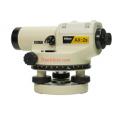 Giá bán máy thủy bình tự động Nikon AX-2S