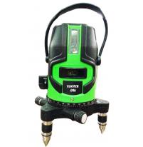 Máy thủy bình laser Sokysa D86