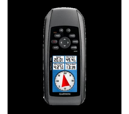 Máy định vị GPS cầm tay Garmin GPS 78