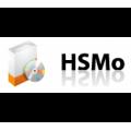 Cung cấp Phần mềm tính toán khối lượng khai thác mỏ HsMo