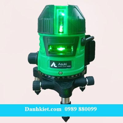 Máy cân mực laser ASUKI giá rẻ