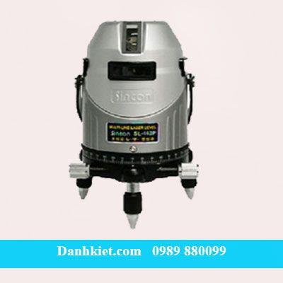 Giá bán Máy thủy bình laser Sincon SL443