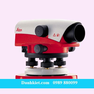 Giá máy thủy bình tự động Leica NA 720