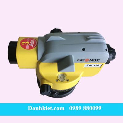 Máy thủy bình tự động Geomax ZAL120 (Mới 2020)