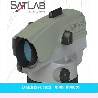 Máy thủy bình tự động Satlab SAL32