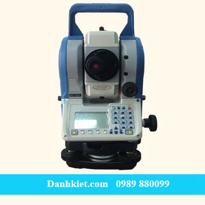 Máy toàn đạc điện tử Nikon Focus 6 2 (Chính hãng giá rẻ)