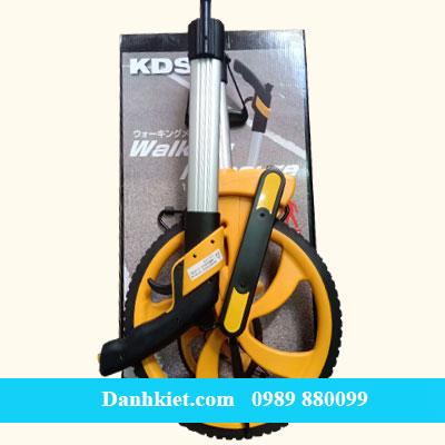 Thước đẩy bánh xe KDS WM-10KDX