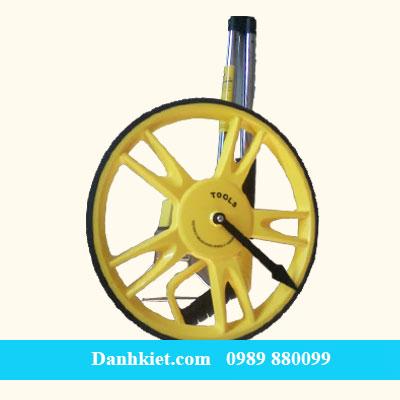 Thước đẩy bánh xe Tools 300 đường kính 30cm