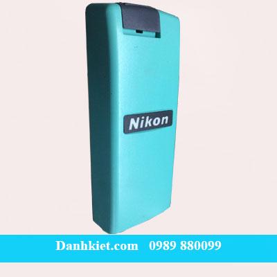 Pin sạc BC65 dùng cho máy toàn đạc điện tử Nikon
